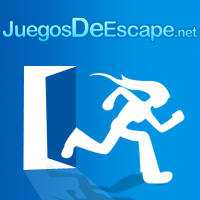 Juegos de Escape Smiley Boy Escape