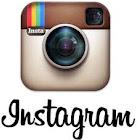 FIVE POINTZ Instagram