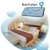 Proyecto GeHotel: ASHOTEL Geolocalizado y Aumentado