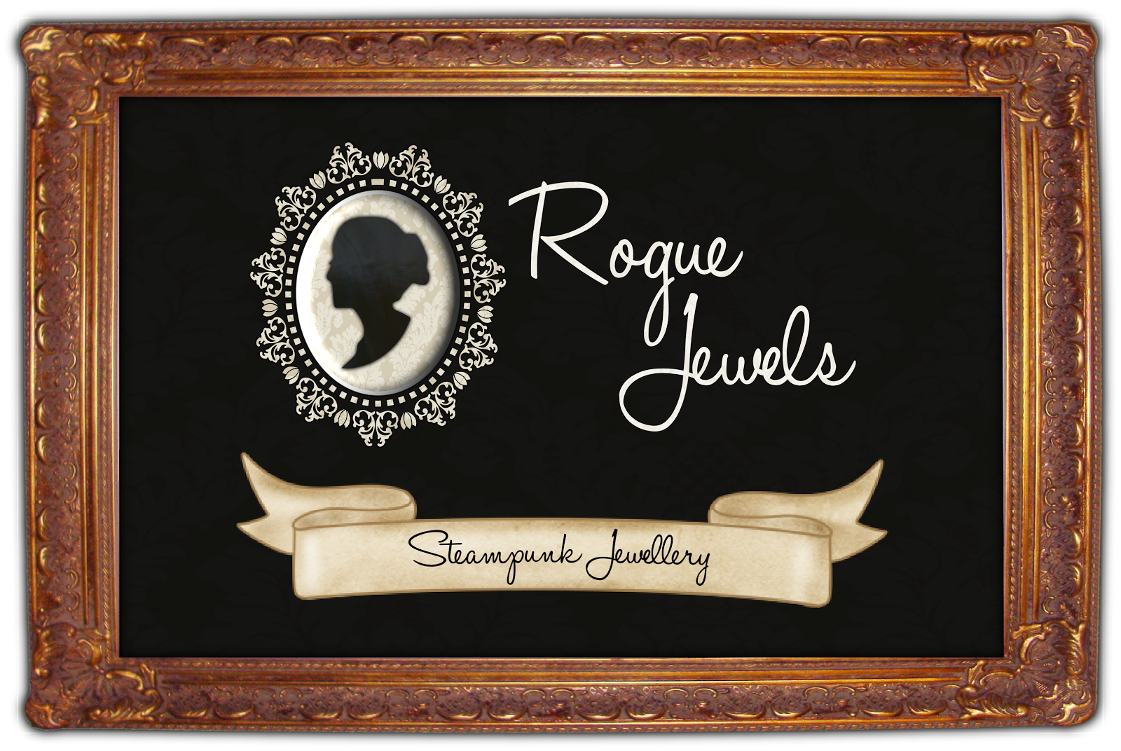 RogueJewels