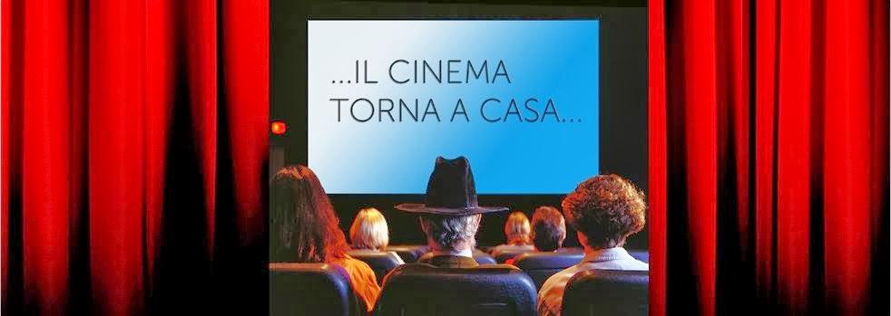 """FESTIVAL DEL CINEMA DELLA CIOCIARA """"NINO MANFREDI"""""""