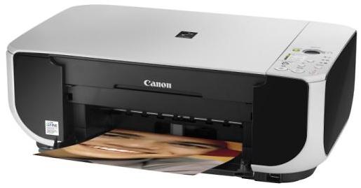 Canon Pixma MP210 Driver Download