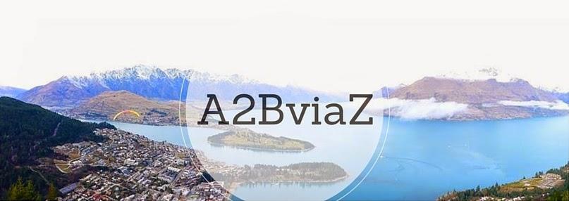 A2BviaZ