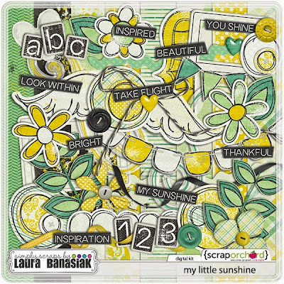 http://scraporchard.com/market/My-Little-Sunshine-Digital-Scrapbook.html