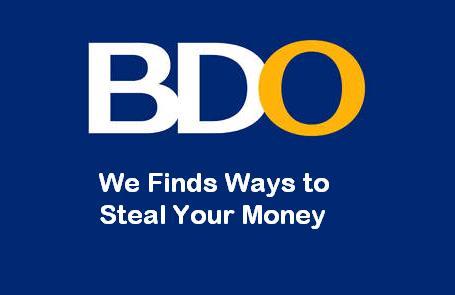 200 hundred dollar payday loan image 7