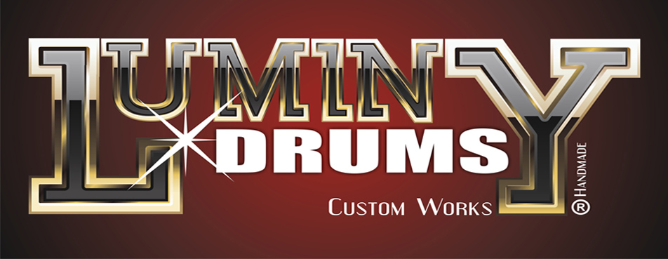 Luminy Drums
