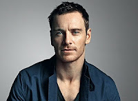 michael-fassbender cine series y tv
