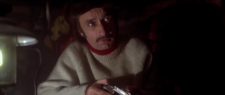 All the Things: The Deer Hunter (1978)