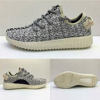 Sepatu Casual men's, sepatu gaya cowok