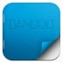 Descargar en la App Store con un código promocional