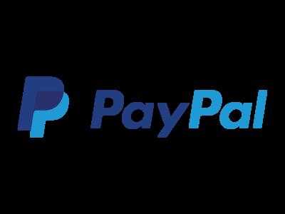 Pagamentos no PayPal