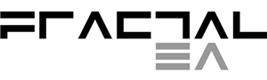 FRACTAL EA | Magazine