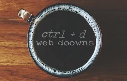 Parceiro Web Doowns