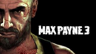 Max Payne 3 l PC l Full l Español l MEGA