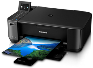 Canon Pixma MG4270 Printer Driver Download