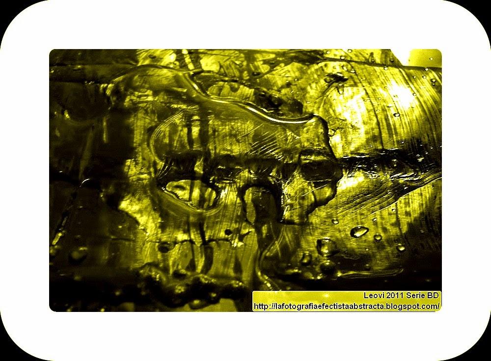 Foto Abstracta 3381 Siempre caigo en la hipocresía - I always fall in hypocrisy