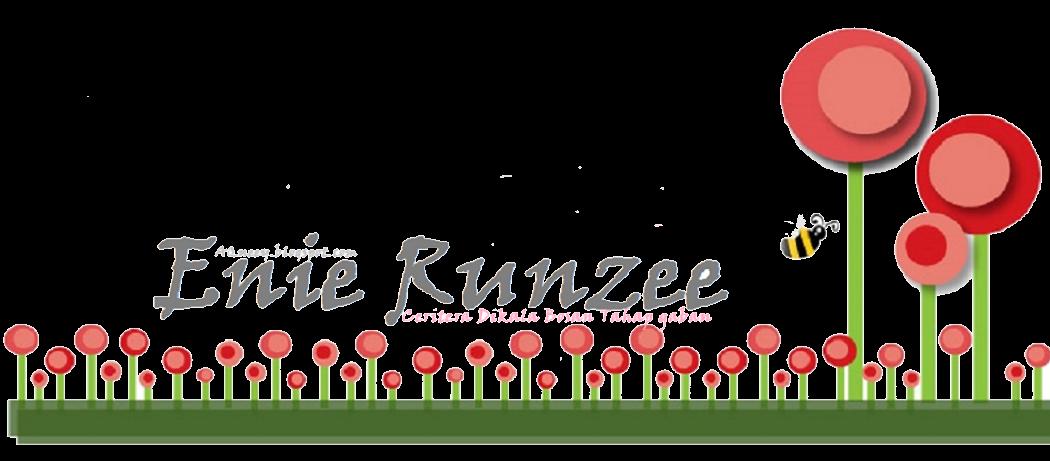 Enie Runzee