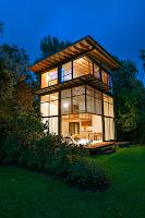 Rumah Kayu 7