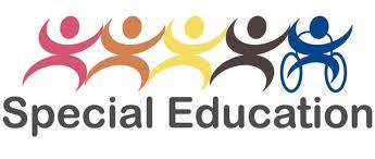 חינוך מיוחד