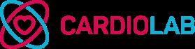 CARDIOLAB - běhám zdravě ❤️