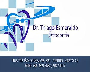 Dr. Thiago Esmeraldo
