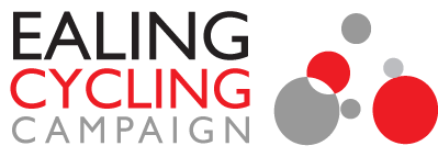 Ealing Cycling Campaign