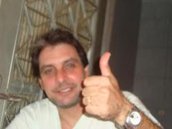 Gilberto Ferreira - Rj