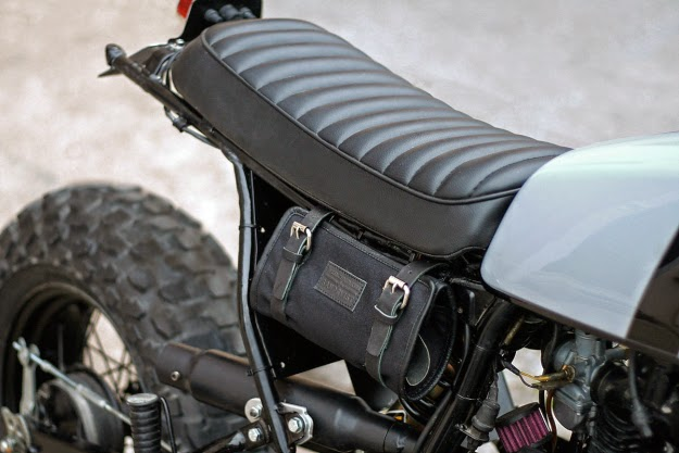 http://motorcyclesky.blogspot.com/wp-content/uploads/2015/01/yamaha-tw125-custom-4-625x417.jpg