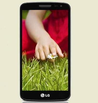 harga LG G3 Mini