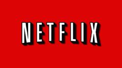 Netflix: gratis online films kijken