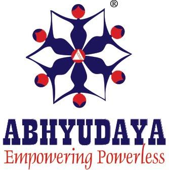 Abhyudaya