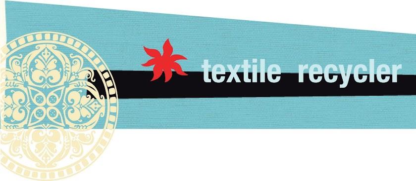 textile recyler