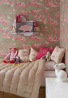 country style chic shabby chic for kids. Black Bedroom Furniture Sets. Home Design Ideas