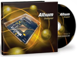 Download Altium Designer 13.2.5
