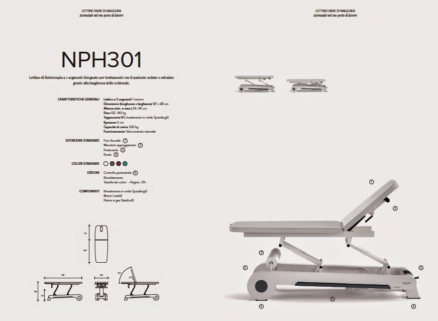 http://www.sunesteticstore.it/attrezzature-medicali/lettini/lettino-fisioterapia-osteopata-elettrico-2-segmenti-1-motore-massaggi-studio-medico.html