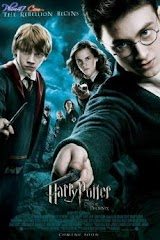 Harry Potter V Mnh Lnh Phng Hong (2007)
