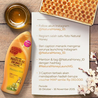 Info-Kontes-Kontes-Regram-Natural-Honey