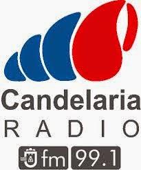 http://www.candelaria.es/reproductorradio/