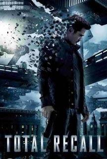 El Vengador del Futuro (2012) Online