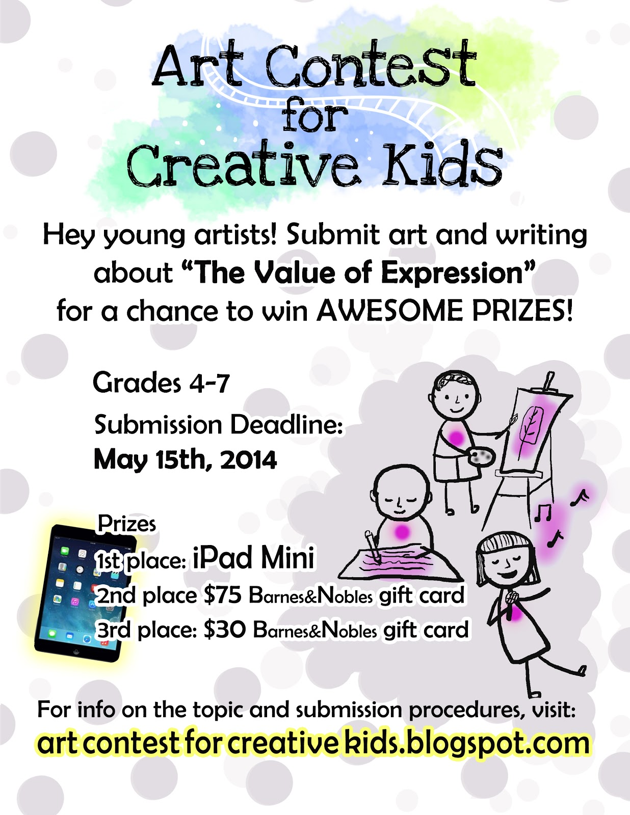 childrens creative writing contests Browse and read creative writing contests 2013 for kids creative writing contests 2013 for kids do you need new reference to accompany your spare time when being at home.