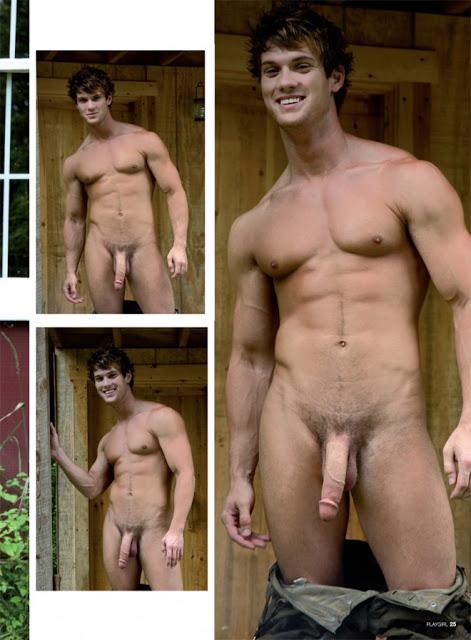 nudism girls 3d