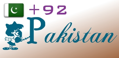 0092-pakistan-country-code-details
