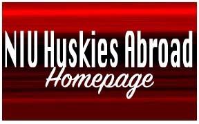Home Blog Link