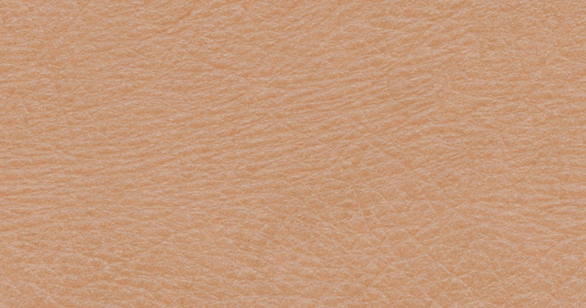 High Resolution Seamless Textures: Human skin texture