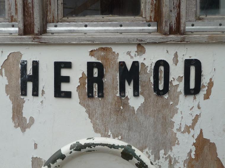 HERMOD