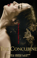 The Concubine (2012) [Vose]