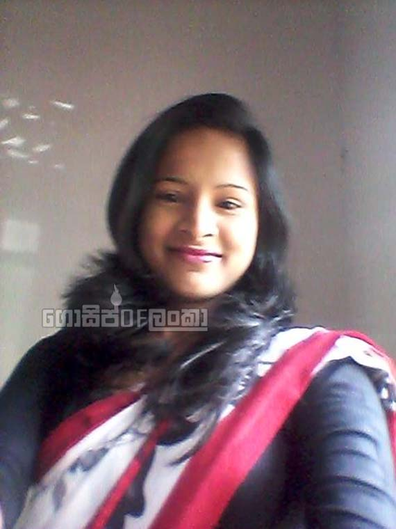 Navy Boyfriend commits suicide after killing his girlfriend in Matara