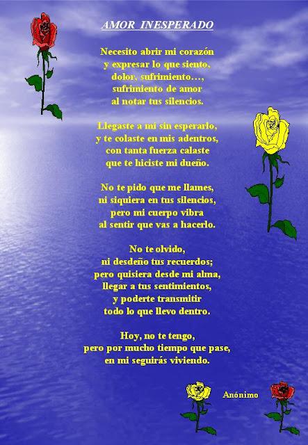 Poesia De Amistad Memet Ngepet