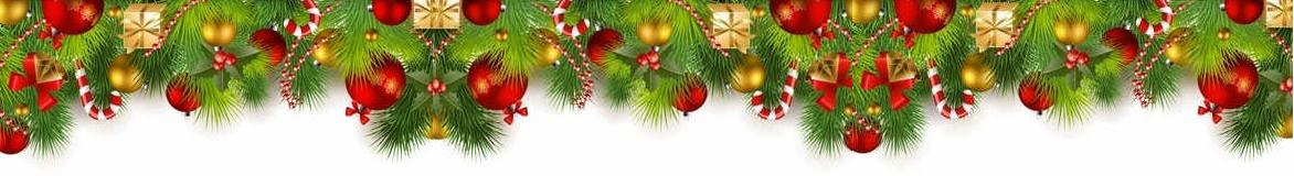 esto ha sido todo por hoy amig@s recordar que en navidad se venden