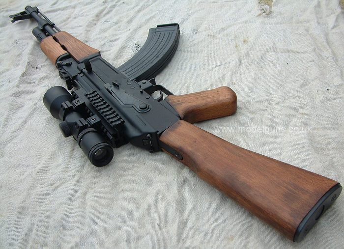 Guns Wallpaper Ak47 Ak 47 wallpapers